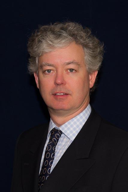 Rupert Bentley