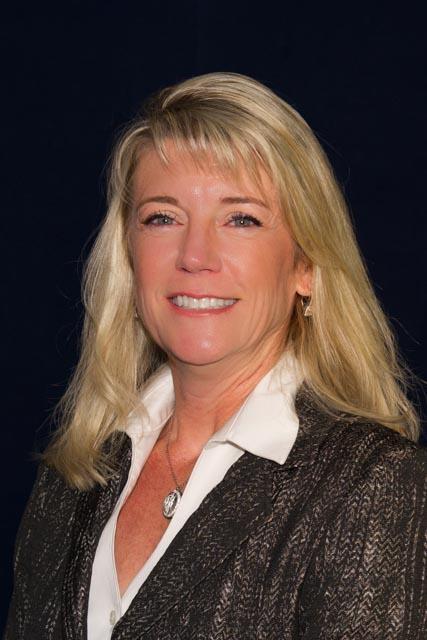 Noelle McMullen